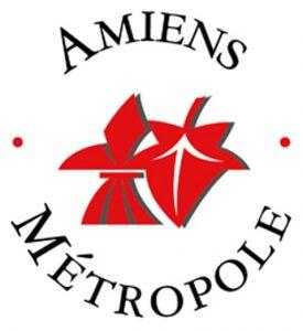 logo-am-pour-articles