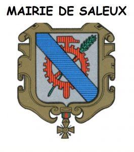 logo-saleux