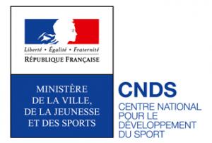 logo_cnds-4c8f0